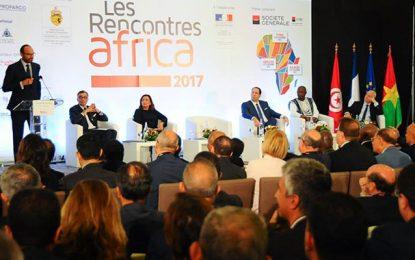 Bruno Mettling (Orange) : «Les startups bouillonnent en Tunisie»