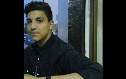 Hammam-Lif : Safi Ben Jeddy (16 ans) percuté par un train