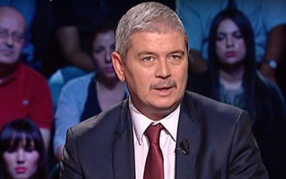 Ennahdha ne défend la Tunisienne que lorsqu'elle est humiliée par les Emirats
