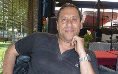 Dr. Samir Abdelmoumen : La lutte contre le coronavirus pourrait coûter plusieurs dizaines de millions de dinars à la Tunisie