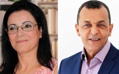 Al-Badil Ettounsi : Démission de 3 membres fondateurs