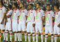 La Tunisie prépare la Coupe du monde de mini-foot en Australie