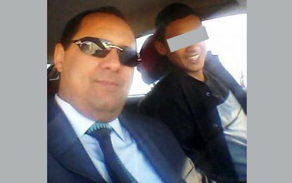 Sfax : Un repris de justice menace au couteau le fils d'un policier