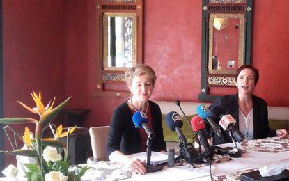 Renforcement de la coopération migratoire tuniso-suisse