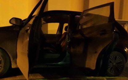Sousse : Elle endort son amant et lui vole sa voiture