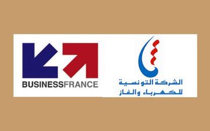 Energie : Rencontre d'affaires tuniso-française