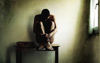 Tunisie : Hausse alarmante du nombre de suicides