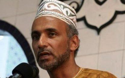 Deuxième plainte pour viol contre Tariq Ramadan