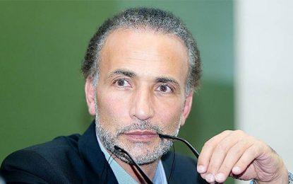 Tariq Ramadan, réformateur ou conservateur enjôleur ?
