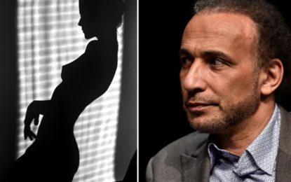 Harcèlement sexuel : Vers une 3e plainte contre Tariq Ramadan ?