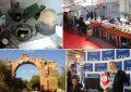 Tourisme alternatif : Comment faire parler le patrimoine