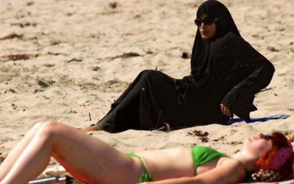 Tunisie : Le tourisme religieux pour quoi faire ?