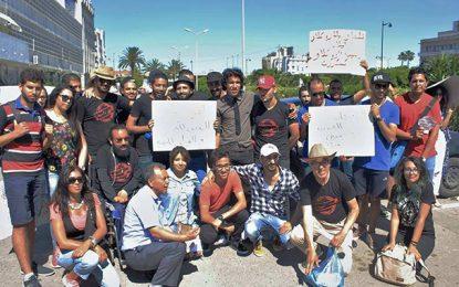 Tunisie : Les athées autorisés à créer une association