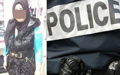 Jihad nikah : La dame d'Utique prétend être chargée de piéger des policiers