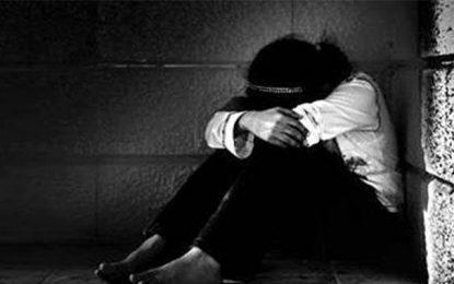 Kasserine : Plainte contre un salafiste pour attouchement sexuel sur enfant