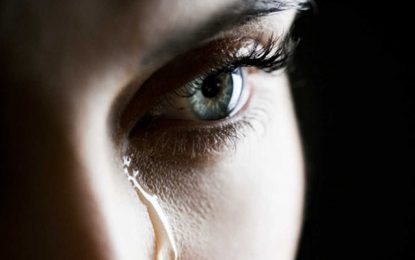 Jendouba : Une jeune fille de 17 ans enlevée, séquestrée et violée