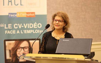 L'association Face Tunisie lance le projet CV-Vidéo