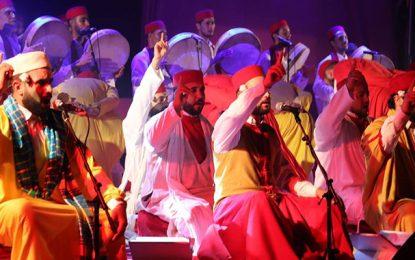 Louxor : El Ziara ouvre les Journées culturelles tunisiennes