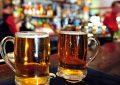 Consommation : 72% des Tunisois boivent des boissons alcoolisées