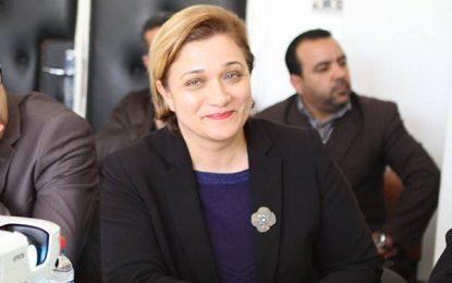 Chettaoui revient sur les compensations versées aux islamistes