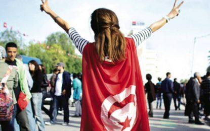Niveau des prix : Comparaison entre la Tunisie et d'autres pays