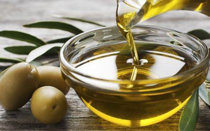 Les oléiculteurs italiens contre l'importation d'huile d'olive tunisienne