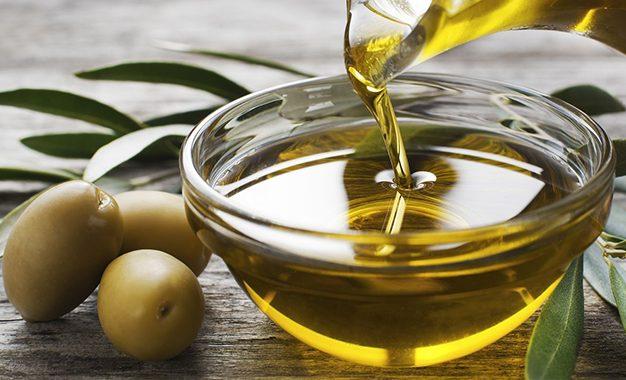 Huile d'olive: Le bio tunisien poursuit son bonhomme de chemin