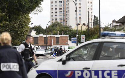 Engin explosif à Paris : Un Franco-tunisien parmi les suspects