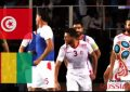 Tunisie-Guinée : Éliminatoires pour la Coupe du monde en streaming