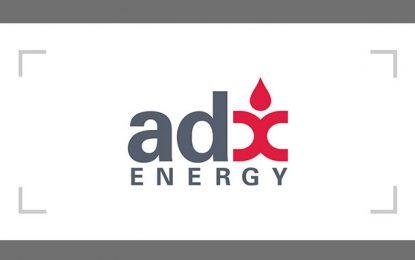 Permis Kerkouane : ADX change de plan de travail