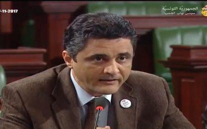 Vers un front parlementaire réunissant Qalb Tounes, la Réforme nationale et El Mostakbal… en attendant Tahya Tounes ?