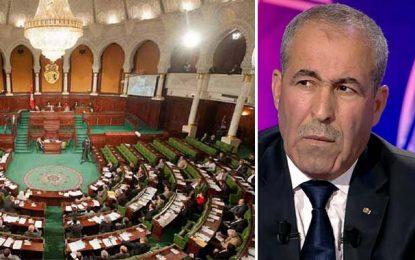 Levée de l'immunité d'un député : L'Assemblée dément