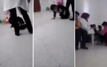 El-Mourouj : Enfants handicapés violentés dans un centre éducatif
