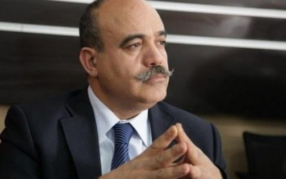 Ahmed Seddik : Ennahdha est derrière les manifestations en Tunisie