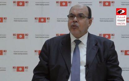 Violences de Siliana : L'ancien gouverneur témoigne