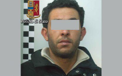 Italie : Vers l'expulsion d'un serial braqueur tunisien