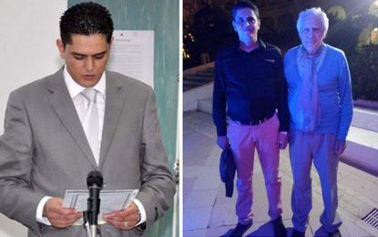 La triste histoire du Dr Gammoudi face aux lobbies de la corruption