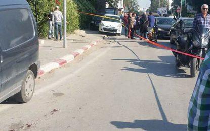 Attaque du Bardo : L'auteur voulait rejoindre des groupes terroristes en Libye