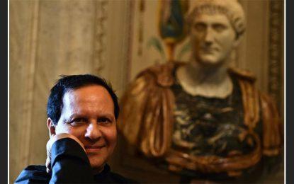 Bloc-notes : Pour Alaïa, un hommage iconoclaste