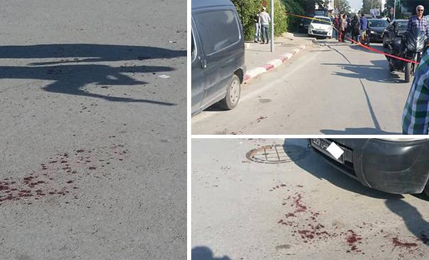 Tunisie: Le policier agressé hier à Tunis a succombé à ses blessures