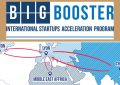 Le programme BigBooster sélectionne 8 start-ups tunisiennes