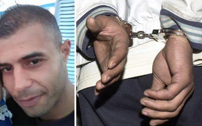 Policier poignardé à Bizerte : Le principal agresseur arrêté