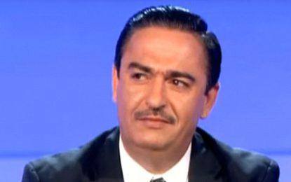 Chafik Jarraya : L'homme qui en sait trop