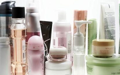 Projet de LF 2018: Le secteur de la parfumerie se dit menacé