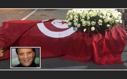 Le couturier Azzedine Alaïa sera enterré lundi à Sidi Bou Saïd