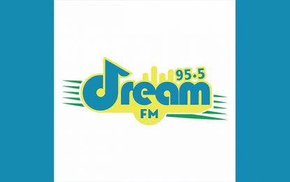 Audiovisuel : La Haica suspend provisoirement Dream FM