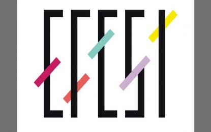 Efest ou les arts numériques en fête