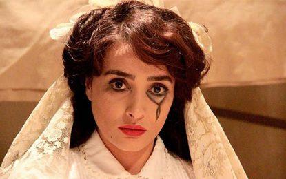 Cinéma: ''El Jaïda'' ou le manifeste féministe de Salma Baccar