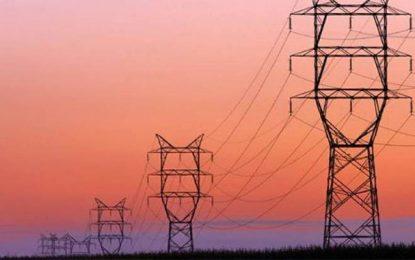 Electricité : Le feuilleton de la centrale de Mornaguia se poursuit