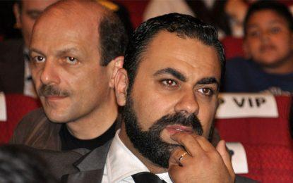 Elyes Baccar tire à boulets rouges sur la révolution tunisienne